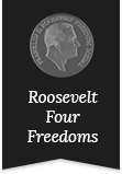 Roosevelt Foundation